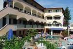 Отель Paradise Bay