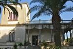 Villa Scinata - Dimora Antica