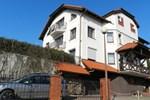 Отель Villa Alfa