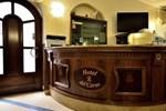 Отель Hotel Del Corso