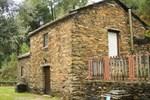Гостевой дом Casas de Xisto do Skiparque