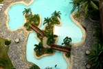 Отель Primula Beach Hotel