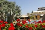 Отель Hotel Terme Delle Nazioni