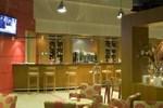 Отель Elegance Azuqueca Hotel