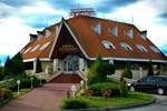 Отель Átrium Hotel