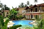 Отель Best Western Devasthali - The Valley of Gods
