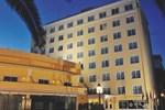 Отель Vila Gale Estoril hotel