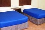Отель Hotel ASRC