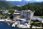 Отель Hotel Kinparo
