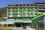 Отель Terme Topolsica - Hotel Vesna