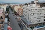 Отель Pamukkale Hotel
