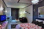 Отель Princessa Hotel