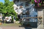 Hotel-Traditionsgasthaus Löwen