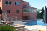 Апартаменты Vila Brasina