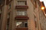 Отель Yeni Ornek Hotel