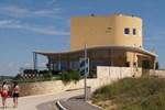 Апартаменты Aparthotel Condura Croatica