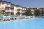 Апартаменты Appartamenti San Carlo
