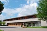 Internationales Jugendgästehaus Dachau