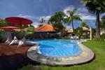 Maharta Bali Hotel