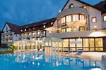 Отель Bio-Thermen-Hotel Wilfinger
