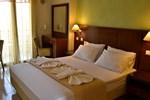 Отель Alex