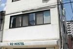 Хостел Kobe Sannomiya R2 Hostel