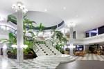 Hotel Corbeta