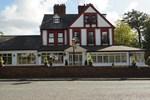 Woodcote House Hotel