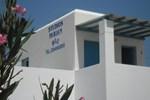 Апартаменты Studios Parian Blu