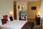 Отель Hotel Palmenbad
