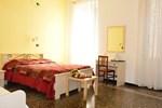 Отель Family Hotel Balbi
