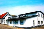 Motel Lillebælt