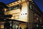 Отель Nakamurakan