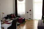 Апартаменты govienna - City Center Apartments