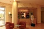Отель Business Vital Hotel am Rennsteig
