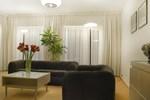 Отель Hermis Hotel