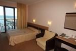 Отель Hotel Bijou