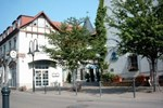 Hotel Wolmirstedter Hof