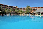 Отель Brisas Guardalavaca All Inclusive