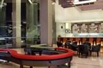 Отель Quest Hotel Semarang