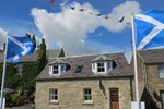 Little Bethel Holiday Cottage