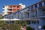 Hôtel Josse