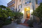 Отель Hotel Villa Elisa