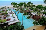 Haven Resort HuaHin