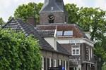 Отель Landhotel De Hoofdige Boer