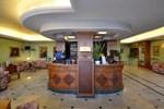 Отель Sun Hotel