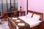 Отель Santhigiri Ayurveda Heritage