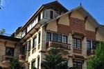 Отель Sapa Eden Hotel