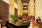 Отель The Heritage Hotel Manila