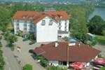 Отель TIPTOP Hotel am Hochrhein